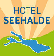 logo-hotel-seehalde